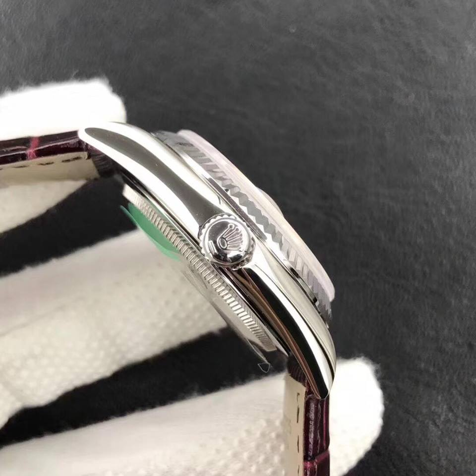 Đồng Hồ Rolex Rep 1-1 Day-Date 118139