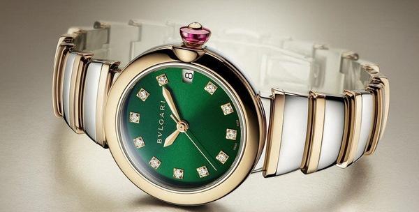Đồng hồ Bvlgari replica là gì? Cách phân biệt các loại đồng hồ Bvlgari fake bạn nên biết