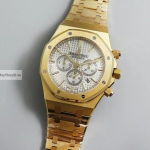 Audemars Piguet Royal Oak Chronograph Fake 1-1 Cao Cấp