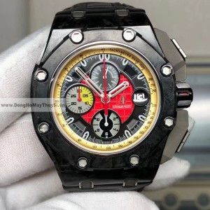 Audemars Piguet Royal Oak Offshore Limited Edition Replica 1-1 Cao Cấp