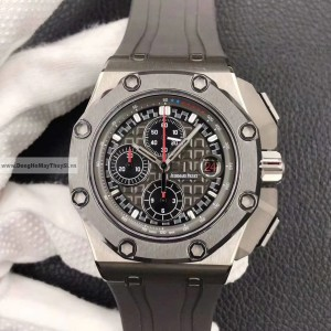 Audemars Piguet Royal Oak Offshore Selfwinding Chronograph Fake 1-1 Cao Cấp