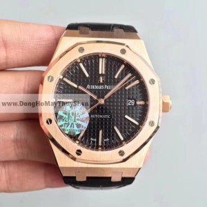 Audemars Piguett Royal Oak Selfwinding Fake 1-1 Cao Cấp