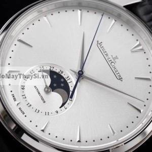 Jaeger Lecoultre Fake cao cấp