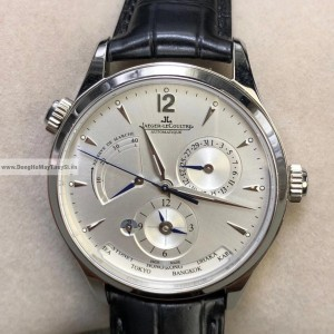 Jaeger Lecoultre Master Control Geographic Fake 1-1 Siêu Cấp