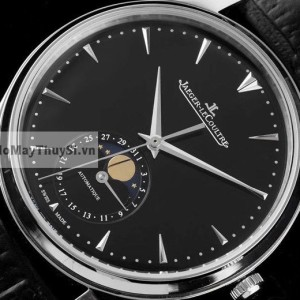 Jaeger Lecoultre Master Ultra Thin Moonphase Replica 1:1